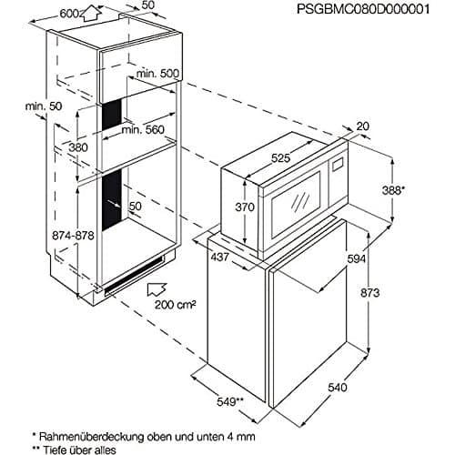 mikrowellenschrank mit einer kapp und gehrungss ge selber bauen. Black Bedroom Furniture Sets. Home Design Ideas
